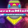Produsen Kereta Mini dan Mainan Anak di Indonesia