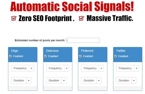 Social Explosion (Social Signals) Calculator - Wiki   Advanced SEO, Website Silo Architecture and Content Curation   Scoop.it