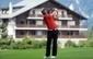 Cañizares se la juega en la final del Omega Masters de Crans ... - La Página de Golf | clases golf barcelona | Scoop.it
