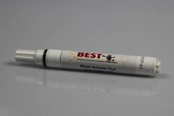 Water-Soluble Flux Pen | PCB Epoxy | Scoop.it