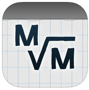 ModMath iPad app for people with dysgraphia and dyslexia | Math, Technology and UDL:  Closing the Achievement Gap | Scoop.it