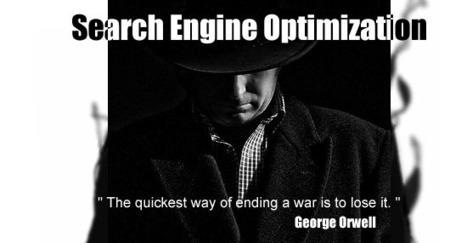 SEO & Google: The Ugly Truth | Organic SEO | Scoop.it