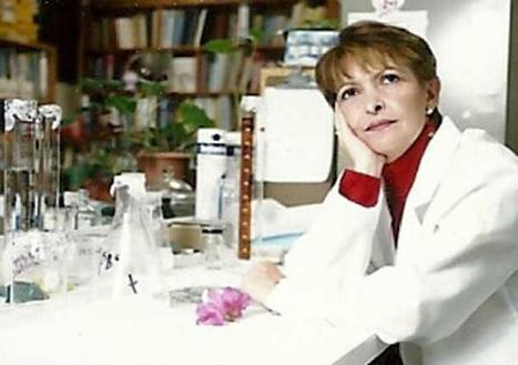 Por estudiar el pie diabético, investigadora de la UAM gana premio | Salud Visual (Profesional) 2.0 | Scoop.it