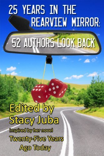 More Free & Discounted Kindle Book Offers   enjoy yourself   Scoop.it