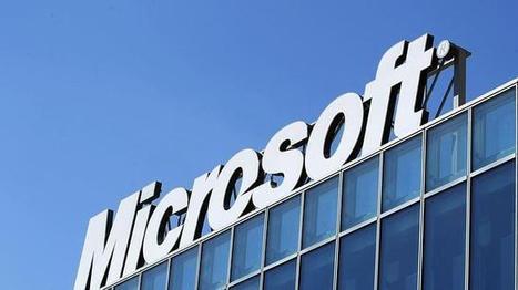 Windows 9: en abril y con muchos cambios   de todo un poco en internet   Scoop.it