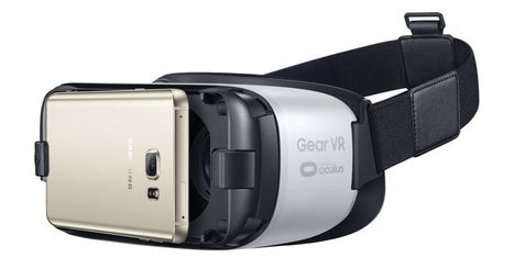 Virtual reality faces first big consumer test | 3D Virtual-Real Worlds: Ed Tech | Scoop.it