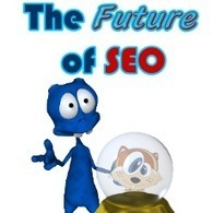 The Future of SEO and Article Marketing | Allround Social Media Marketing | Scoop.it