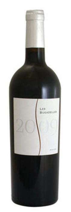 La renaissance des Bugadelles « Le journal du vin – l'Information du vin sur Internet est sur www.lejournalduvin.com | Le meilleur des blogs sur le vin - Un community manager visite le monde du vin. www.jacques-tang.fr | Scoop.it