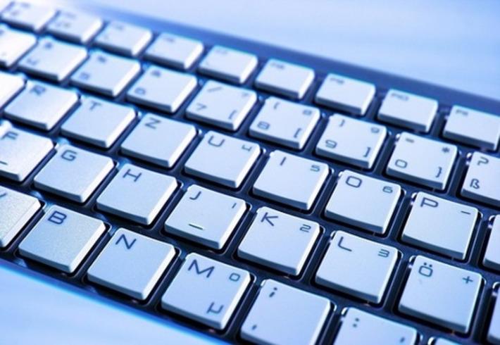 ΥΠΟΥΡΓΕΙΟ ΠΑΙΔΕΙΑΣ, ΕΡΕΥΝΑΣ & ΘΡΗΣΚΕΥΜΑΤΩΝ  - 03-06-16 Για πρώτη φορά ηλεκτρονικά οι αιτήσεις αναπληρωτών και ωρομισθίων εκπαιδευτικών | Η Πληροφορική σήμερα! | Scoop.it