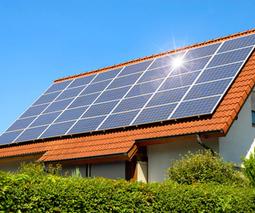 IKEA now selling solar panels in UK as part of renewable energy push | ArtDesignInteriorFashion | Scoop.it