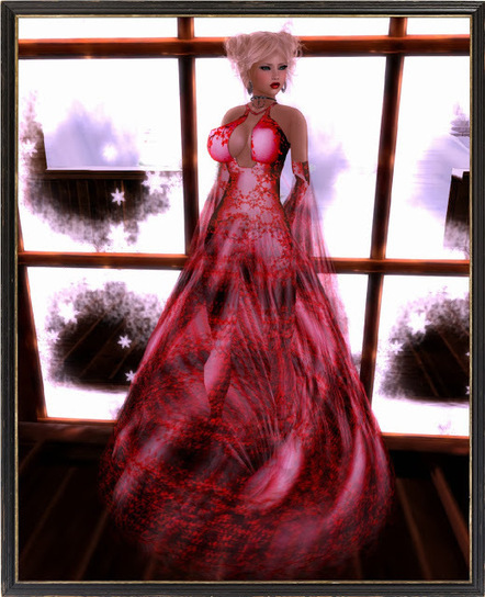 Chest Treasures: ModaMia 1000 Member Group Gift | Finding SL Freebies | Scoop.it