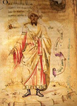 ::Historia y Filosofía de la Ciencia | Ciencia en la Época Medieval | Scoop.it