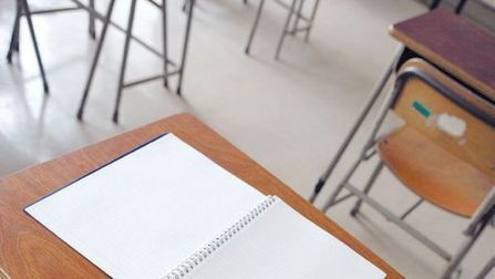 Miradas sobre la evaluación docente | Mundo docente. | Scoop.it
