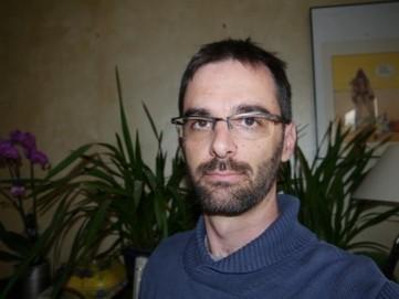 Entretien avec Jordi Navarro, 'archivo-généalo-geek' - MyHeritage.fr - Blog francophone | GenealoNet | Scoop.it