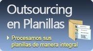 Softbrillance - Sistemas Empresariales | Sistemas empresariales | Scoop.it