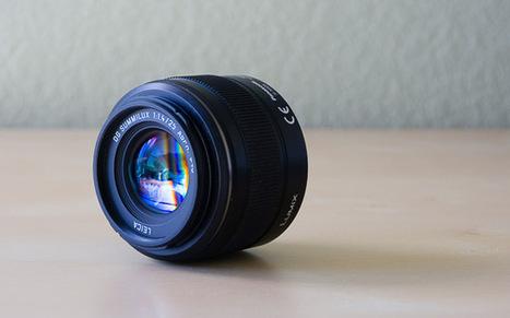 Micro 4/3 Lens Recommendations   Left 404   Olympus OMD EM5 Lens   Scoop.it
