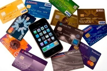 Quelles solutions de paiement survivront ? | Banques | Scoop.it