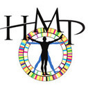 Announcing the Human Microbiome Project Collection | EveryONE | microBIO | Scoop.it