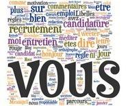 Haut Les Coeurs !!! conseil emploi: Indiquer son âge sur le CV | Outils et ressources pour optimiser sa recherche d'emploi | Scoop.it
