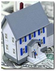 home equity loan rates | Annuaire Généraliste Gratuit WeBeGe | Scoop.it