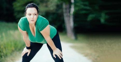 200 Expert Tips for Weight Loss | Shrewd Foods | Scoop.it