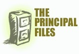 Education World: Improving Principals' Teacher Evaluation Skills | Principal Page | Scoop.it