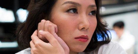 Après 27 ans, une femme n'a plus aucune chance de trouver un mari en Asie | Coupures de presse | Scoop.it
