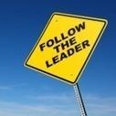 The 5 Essentials of Leadership | Non Profit Topics | Scoop.it