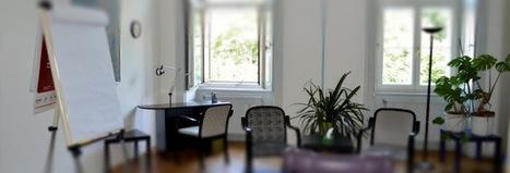 Home | Institut für Systemische Therapie | Approches systémiques | Scoop.it