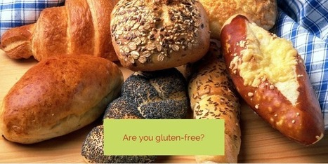 Gluten: Is it good for you or bad for you? | Health | Scoop.it