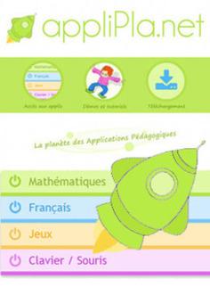 12 services en ligne pour créer un avatar | TIC et TICE mais... en français | Scoop.it