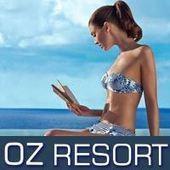 Get D DD Cup Swimwear from Oz Resort | Oz Resort | Scoop.it