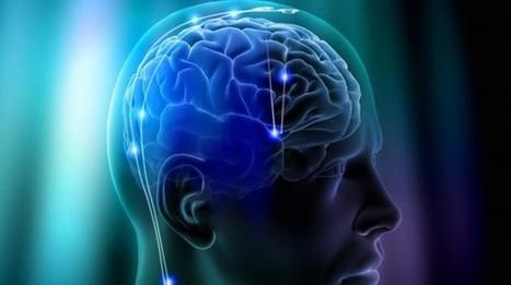 Responsive Device Manipulates And Records Brain Activity - PSFK | Personas 2.0: #SocialMedia #Strategist | Scoop.it