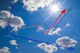 Maximizing Online Marketing Return on Investment Through Key ... | Digital Marketing Power | Scoop.it