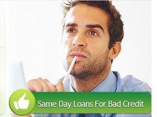 Cash Today No Credit Check | Loans Today No Credit Check | Scoop.it
