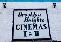 Brooklyn Heights Cinema Owner: We're Not Moving Until We Have To - Brooklyn Heights Blog (blog) | Mad Cornish Projectionist News | Scoop.it