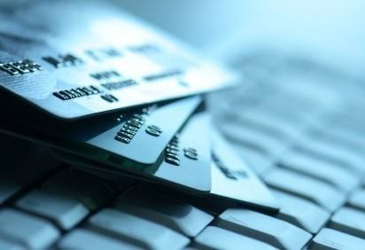Opposer banque en ligne et agences bancaires est dépassé - Transformation Digitale  - Supplément partenaire Capgemini - Les Echos | Revue de Presse - Institut Technique De Banque | Scoop.it