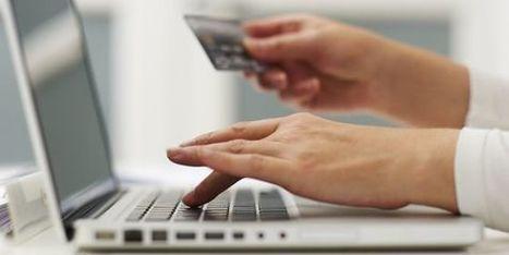 Los peligros del comercio 'online' | Informática Forense | Scoop.it