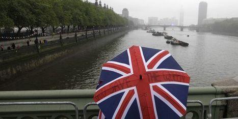 A Londres, la vague d'évadés fiscaux n'a pas déferlé | Du bout du monde au coin de la rue | Scoop.it