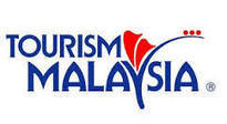 Malaysia's tourism sector revenue likely to rise 12.5 % in 2014 | Travel Vacations | Scoop.it