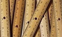 """HowStuffWorks """"Why isn't the U.S. on the metric system?"""" 