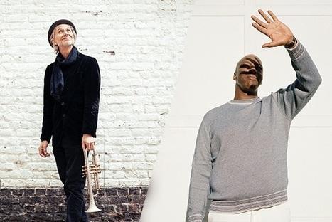 KiosQ | Sortir à Saint-Quentin-en-Yvelines, Gagnez des places ! ErikTruffaz Quartet et Oxmo Puccino en concert au Prisme : la rencontre du jazz et du hip hop | LAURENT MAZAURY : ÉLANCOURT AU CŒUR ! | Scoop.it