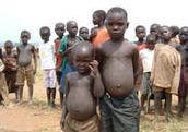 ..:: Child Poverty in Africa ::.. | Poverty | Scoop.it