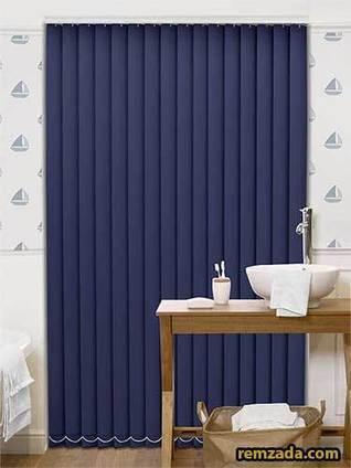 Rèm lá dọc giá rẻ nhất tại rèm ZaDa | Rèm vải , rèm cửa , rèm văn phòng -remzada | Scoop.it