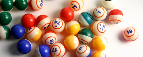 Online Bingo: The New Version And The Better Options | Casino | Scoop.it