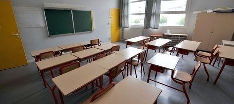Silence de la classe, des élèves, de l'enseignant, du formateur, quel sens? | Le monde de la formation par Suite Aixperts | Scoop.it