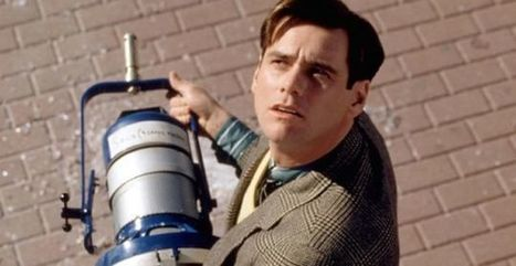 North Korea's Internet Is Basically That Town From The Truman Show | News we like | Scoop.it