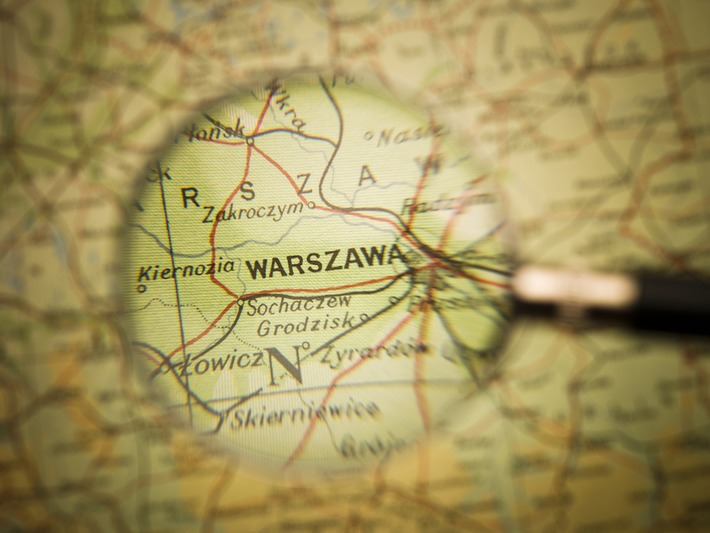 Polish Finance Official: Bitcoin is Not Illegal - CoinDesk | money money money | Scoop.it
