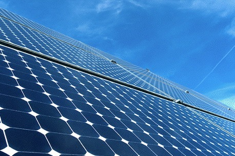 Research may make solar PV cheaper | Le flux d'Infogreen.lu | Scoop.it