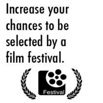 Short Film Festival   Short Movie   Scoop.it